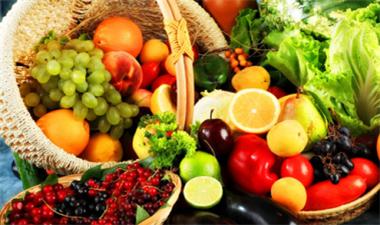 农业部:2020年农产品电子商务交易额达到8000亿