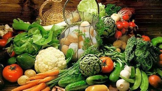 盘点:五大农产品电商模式研究分析