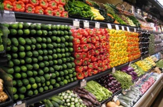 如何让农产品快速进商超?秘诀首次曝光!