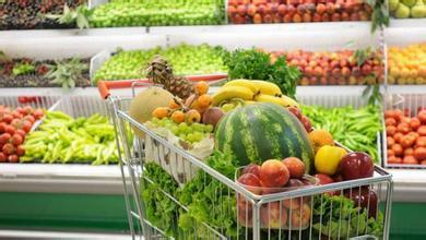 农业营销丨农产品需求呈现出这三个变化,怎么抓住商机?