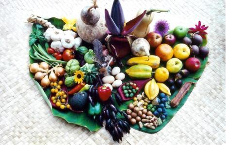 2017年哪些农产品好挣钱?先看今年主要农产品价格走势!