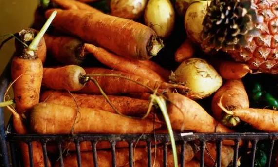 农产品如何在城市里销售?做农业要找准方向