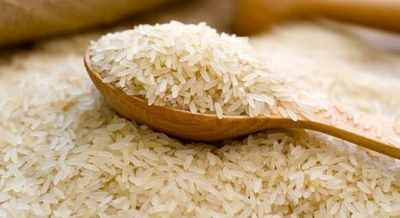 从盐城大米、方正大米、佳北大米,谈中国大米品牌打造