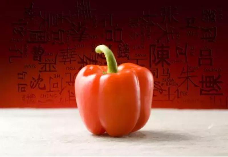 如何做好农产品命名与品牌传播?