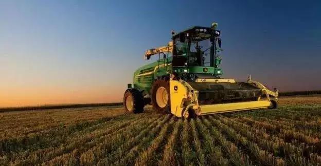 三农日报|特色小镇建设试点将获国家资金支持,品牌农业可获百万奖励