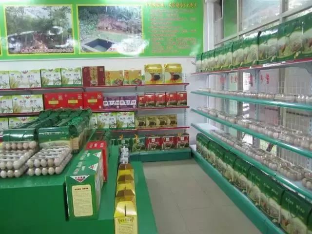 模式|打造品牌农业,首先应搞清有哪些盈利模式!