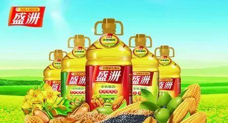 """银鹭创始人陈清渊""""再创业"""",4.2亿接手破产的中盛粮油!"""