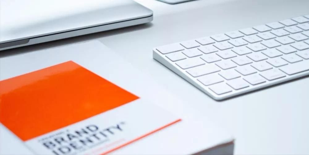 品牌战略重塑和品牌升级改造的7个注意事项