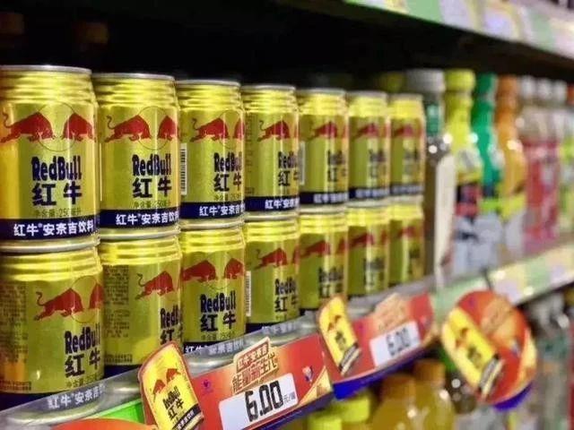 突发!中国红牛迎关键裁定:强制清算不被受理……