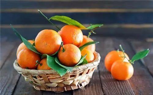 【国外农业】不讲武德!以色列柑橘,全国只做一个品牌,照样征服世界!