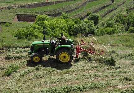一组评估数据告诉我们:中国品牌农业的市场潜力有多大?
