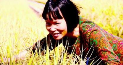 专家观点 胡晓云:2017中国农业品牌化趋势预测!