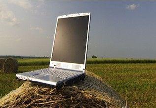 品牌丨移动互联网时代 如何打造新农业品牌?