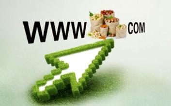 如何做好品牌农业?未来农产品的销售趋势是什么?你想知道的都在这里!