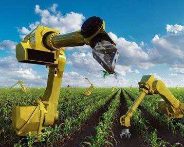 """要做好品牌农业,一定要超越""""三品一标""""思维!"""
