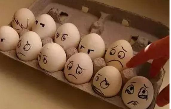 """品牌鸡蛋时代来临,看中国鸡蛋第一股如何修炼成""""精"""""""