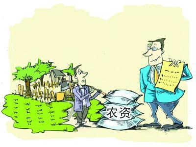 农资营销不好做?看山东沂水县级经销商的成功之道