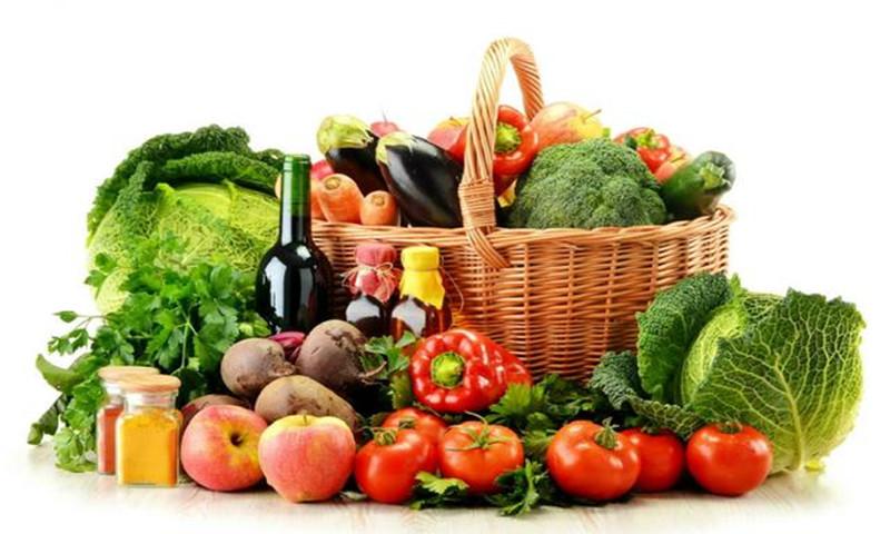 农产品营销:产业比思维更重要?