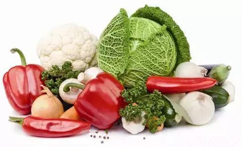 渠道创新:高端农产品营销的利器!