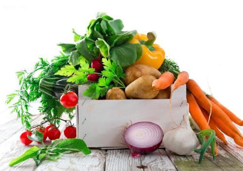 农产品如何卖的好?十大营销模式总有一款适合你