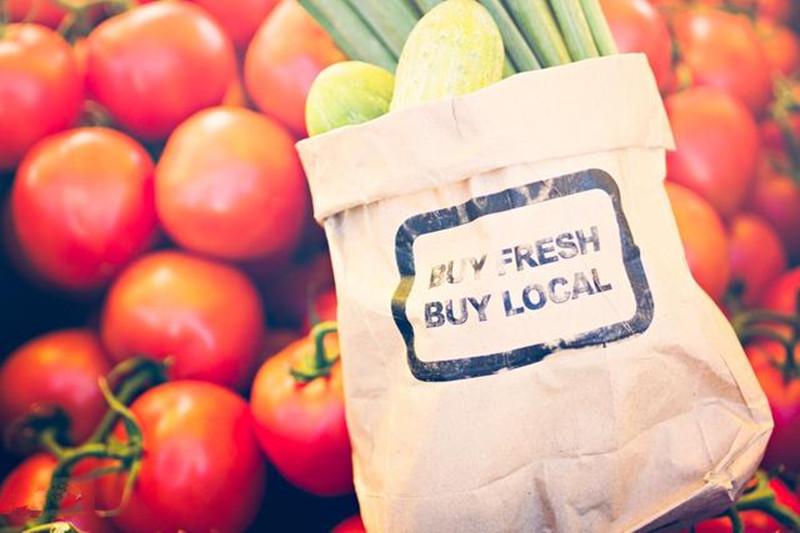 日本农民是怎样卖农产品的?5大销售模式保障所有农产品
