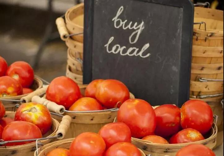 干货|农产品营销:5个模式、5个技巧(农业老板必看)