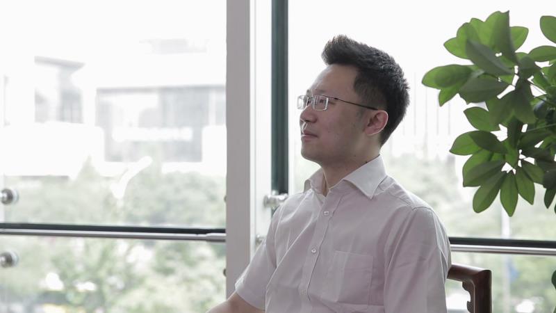 对话|安芙兰资本谈文舒:接地气的农业项目更容易成功
