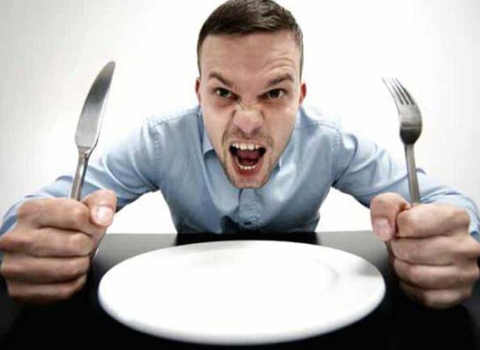 饥饿营销的3个层次:你离高手还有多远?