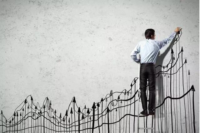 6种有效的B2B营销策略