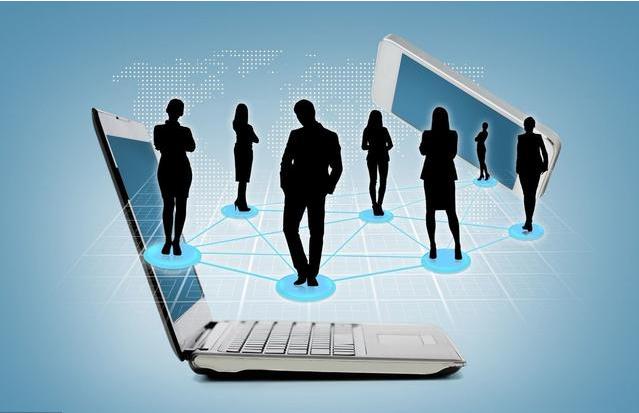 网络零售营销产品主要有哪些特点?