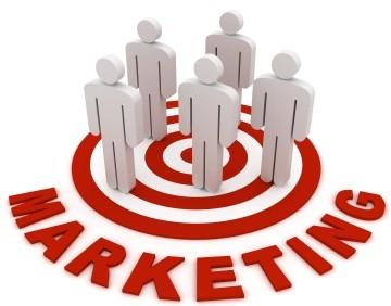 《裂变营销》:3种最简单的引流裂变公式以及裂变营销的案例分析
