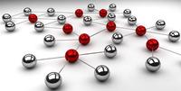 企业如何做好全网营销策略的运用?