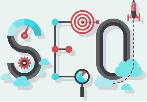 做好网络营销工具推广运营者的本职工作三部曲