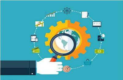 企业如何做好网络口碑营销?网络口碑传播有什么优势?