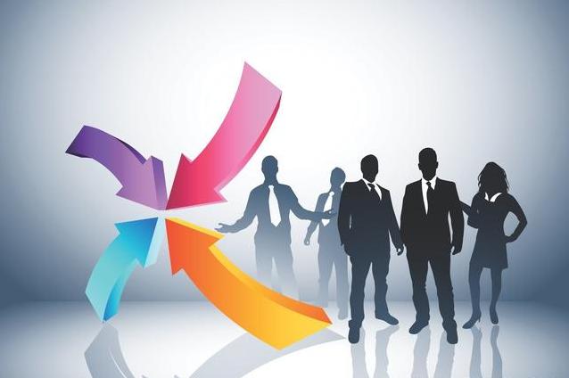 企业如何做好软文营销推广?软文营销推广可以给企业带来哪些好处?