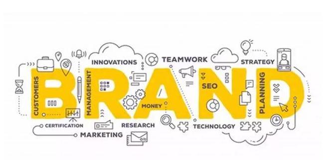 新媒体时代,品牌营销该怎么做才能更好?