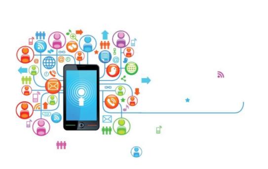 企业为什么要做网络营销推广?