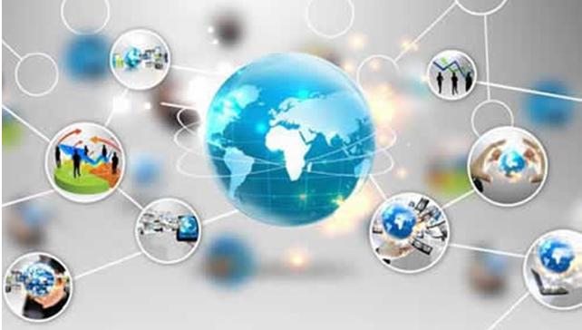 网络营销跟网络推广一样吗?什么是网络营销?