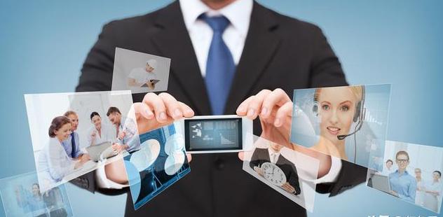 未来社群搞定品牌营销,但你知道多少粉丝能激活一个社群吗?