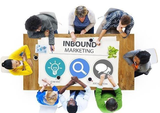 新媒体运营之如何通过网红营销打造万亿品牌?