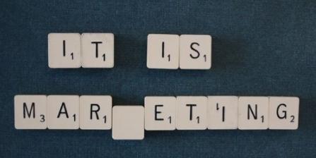 企业开展网络营销需要注意的三个方面