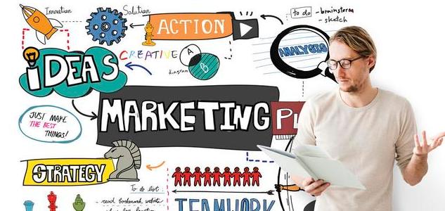 品牌营销从需求回归需求