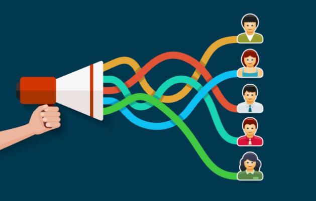 走在互联网时代的网红品牌是怎么做营销的?