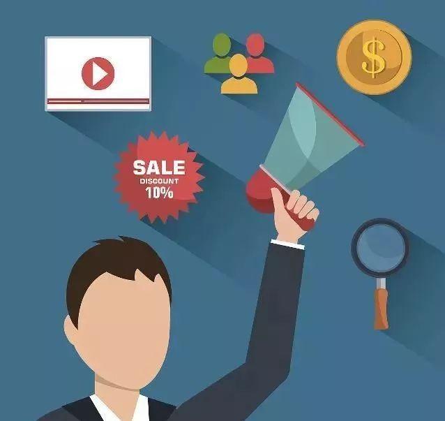 【知识】如何做好初创企业的品牌营销策划