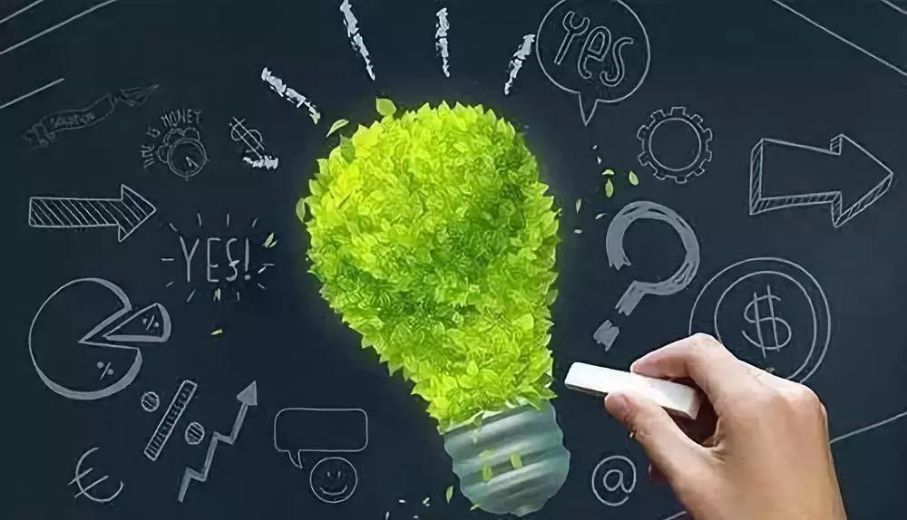【知识】如何写好营销策划方案