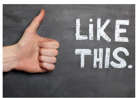 什么是口碑营销?口碑营销有哪些方法?