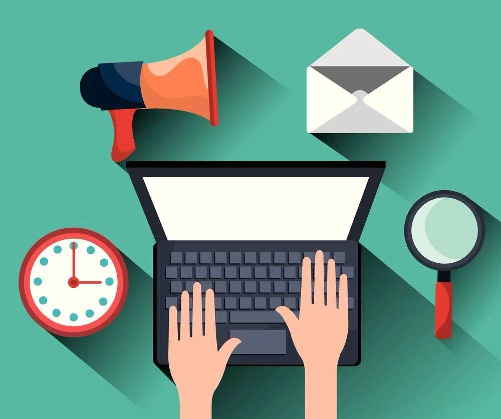 什么是内容营销?和新媒体营销有什么关系