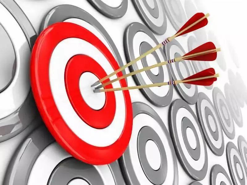 什么是企业的营销战略?