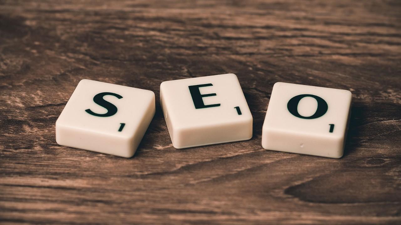 企业网络营销需要有目的和策略
