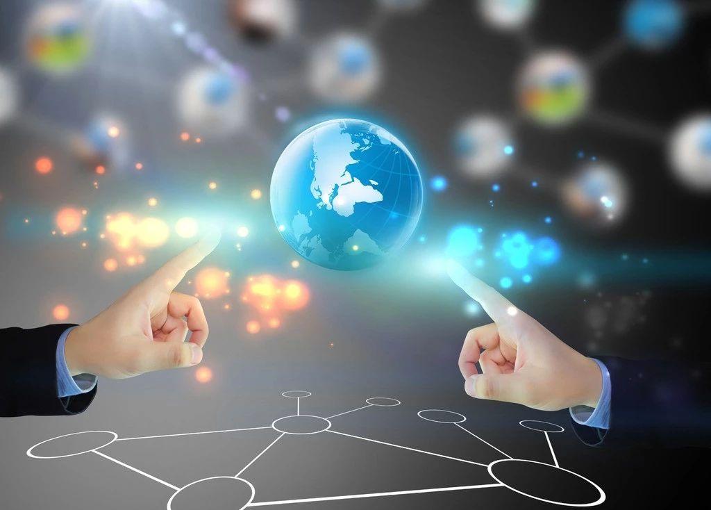 中小企业网络营销的价值